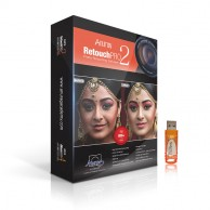 Anurag Retouch Pro 2