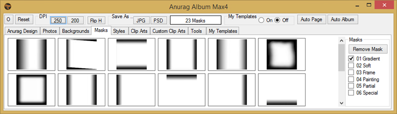 Free Download Anurag Software For Photoshop Anurag 9 Pro Software Free Faq Mfcoin Freeland