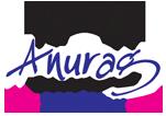 Anurag Academy